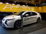 AMPERA・フランクフルト in portugal